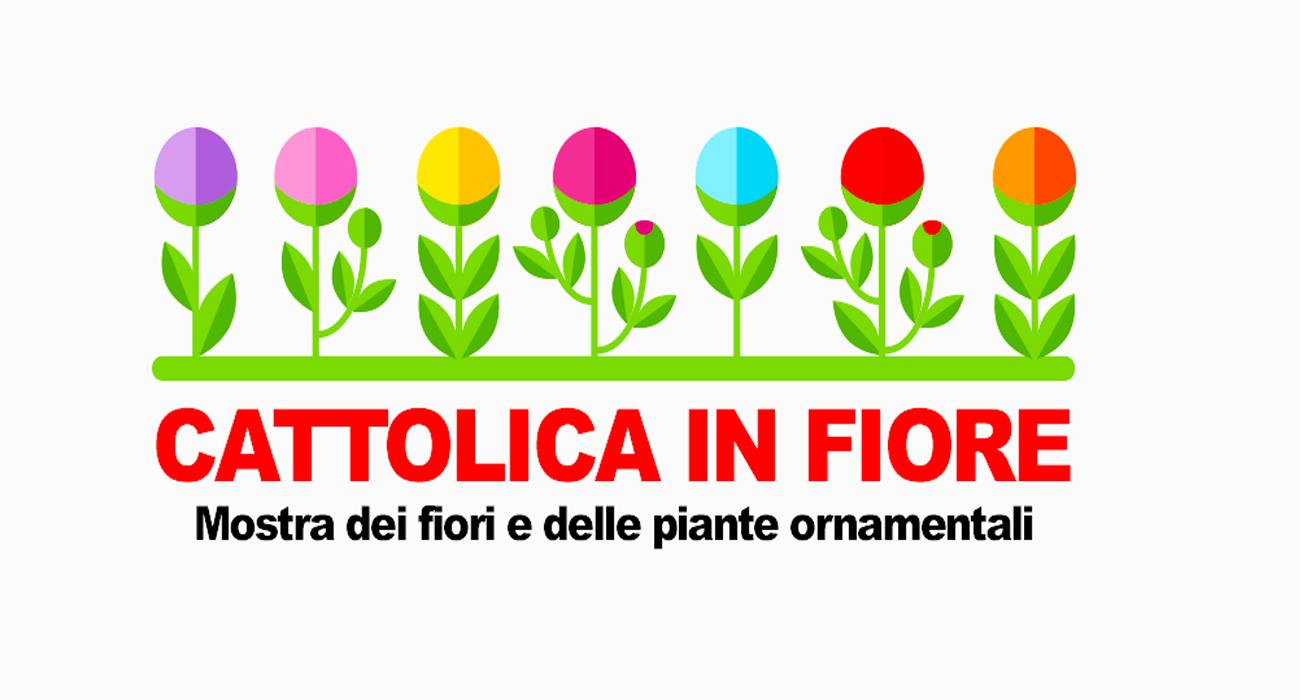 Cattolica in Fiore 2019