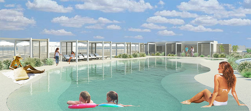 Giulianio autore presso hotel a misano - Hotel misano adriatico con piscina ...